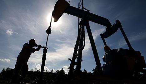 oilfieldmaintenance