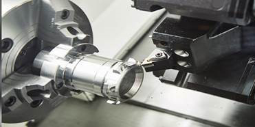 machining-web